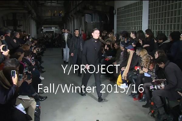 y-project-menswear-show-autumn-winter-2015