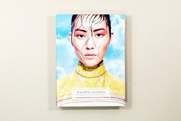 antidote-the-digital-issue-by-daniel-sannwald-01
