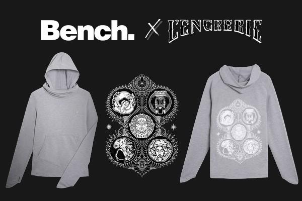 bench-x-lencrerie-01