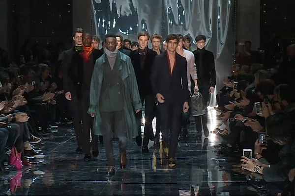 best-of-menswear-fallwinter-2015-16-from-london-milan-paris