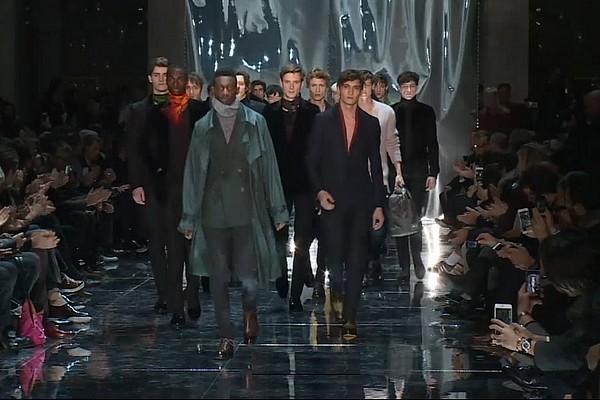 best-of-menswear-fallwinter-2015-16-from-london-milan-paris