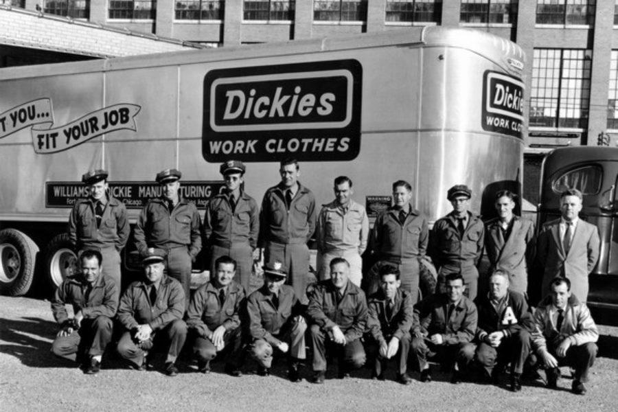 brand-story-dickies-04