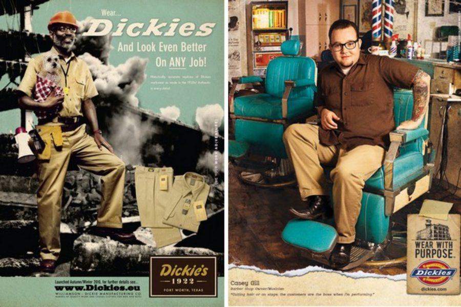 brand-story-dickies-10