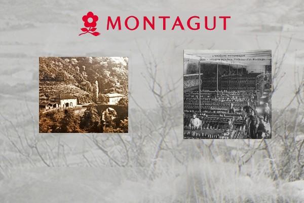 brand-story-montagut-01