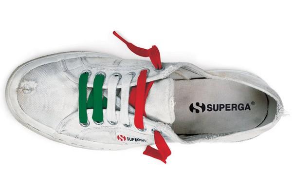 brand-story-superga-01