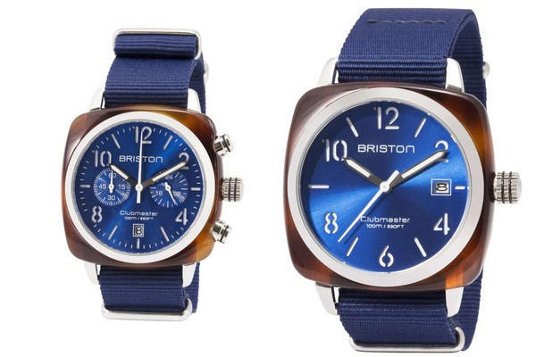 briston-clubmaster-sunray-dial-watches-collection-01