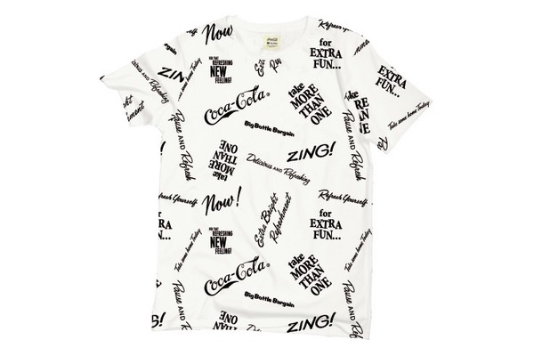 coca-cola-x-kulte-capsule-collection-01