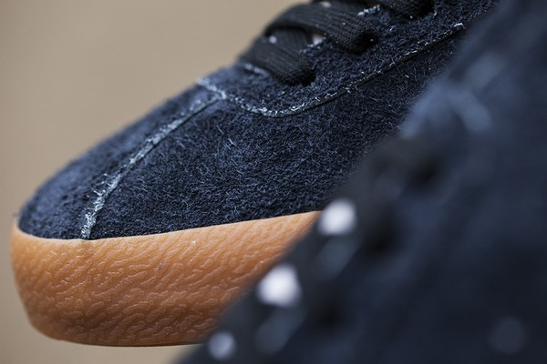 Converse CONS Breakpoint Collection 083b2840aa6c