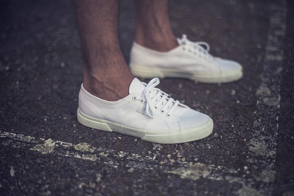 edwin-x-superga-2750-tennis-shoe-01