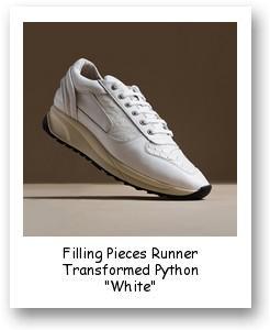 Filling Pieces Runner Transformed Python