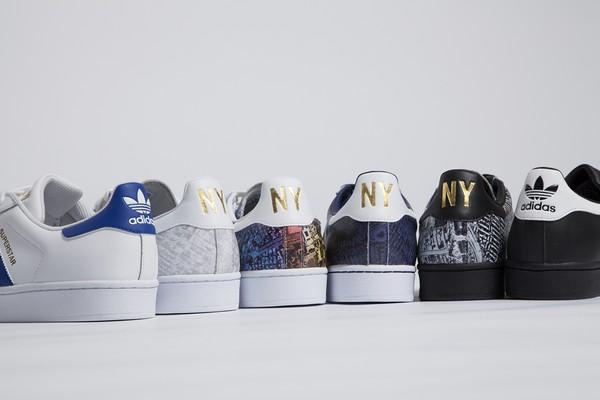 foot-locker-x-adidas-superstar-new-york-city-pack-01