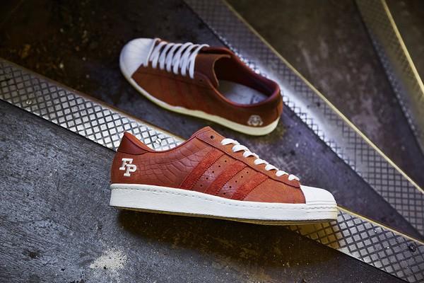 footpatrol-x-adidas-consortium-10th-anniversary-superstar-01