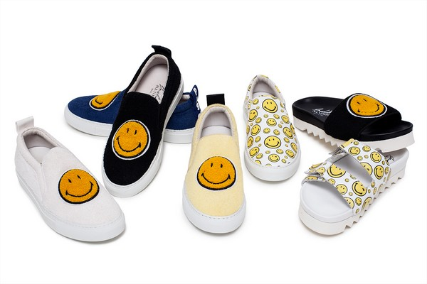 joshua-sanders-x-smiley-springsummer-2015-collection-01