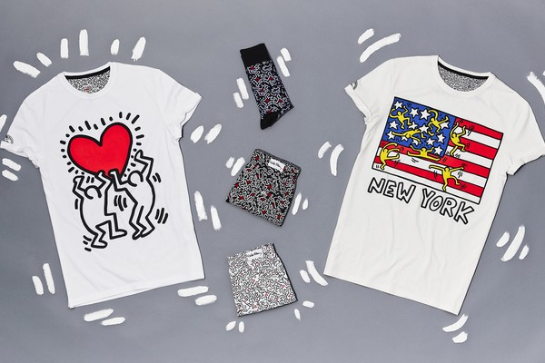 keith-haring-x-celio-valentines-day-capsule-collection-01