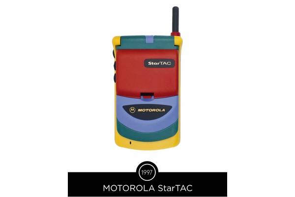 lekki-original-mobile-phones-01