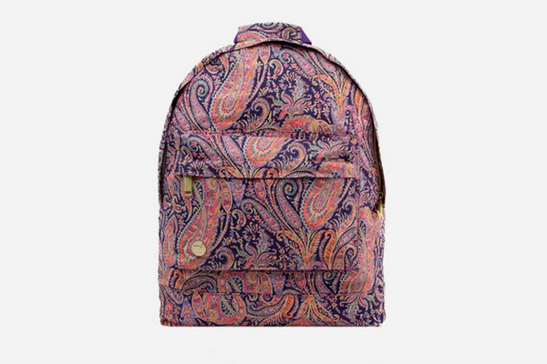 liberty-x-mi-pac-bags-collection-01