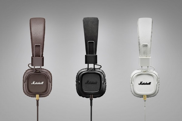 marshall-major-ii-headphones-02