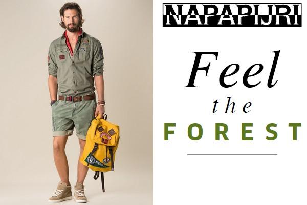 napapijri-springsummer-2015-feel-the-forest-collection-01