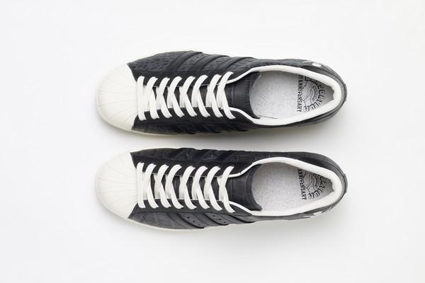 adidas neighborhood