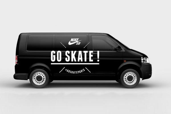 nike-sb-go-skate-paris-01