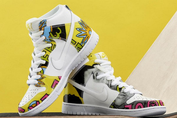nike-sb-x-de-la-soul-collection-01