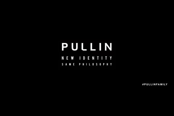 pullin-devoile-sa-nouvelle-identite-visuelle-00