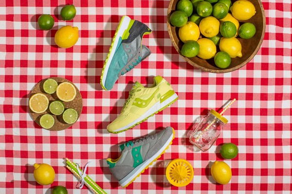 saucony-originals-spring-2015-the-main-squeeze-pack-01