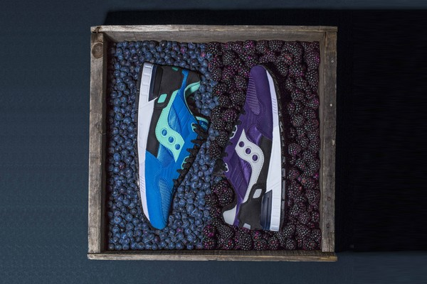 saucony-originals-springsummer-2015-fresh-picked-pack-01