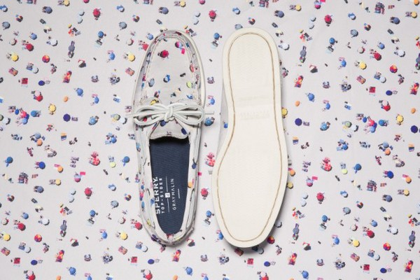 sperry-x-gray-malin-capsule-collection-01