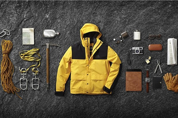 the-north-face-spring-summer-2015-mountain-jacket-00