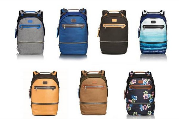 tumi-springsummer-2015-backpack-collection-01