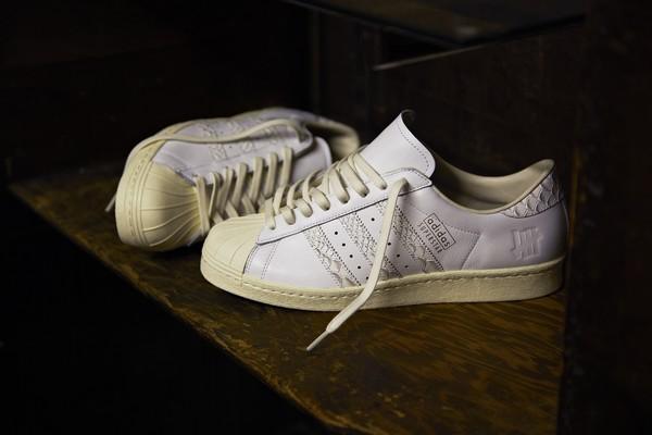 undefeated-x-adidas-consortium-superstar-10th-anniversary-01