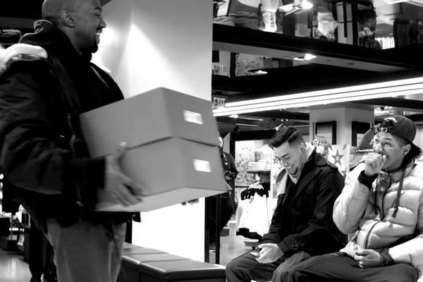 adidas-originals-releases-video-recap-of-nyc-yeezy-boost-launch