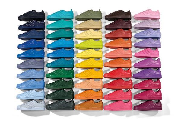 adidas-pharrell-superstar-supercolor-01