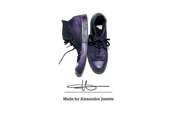campagne-made-by-you-converse-chuck-taylor-all-star-0001