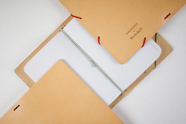 carnets-portfolio-bleu-de-chauffe-x-calepino-01