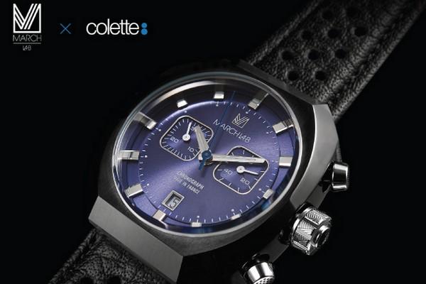 colette-x-march-la-b-am3-watch-01
