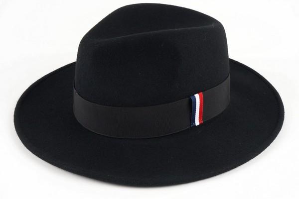collection-chapeaux-1789-cala-01