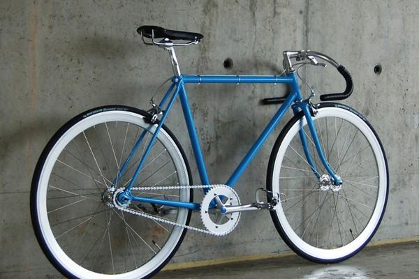 cycles-lelapin-velo-joel-01