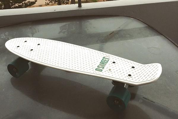 d-street-polyprop-v2-skate-cruiser-01