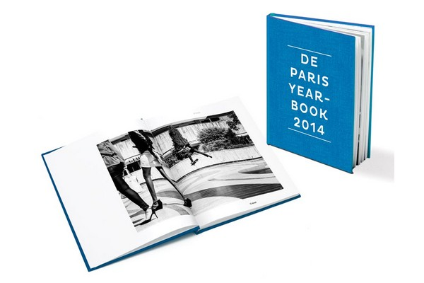 de-paris-yearbook-2014-book-01