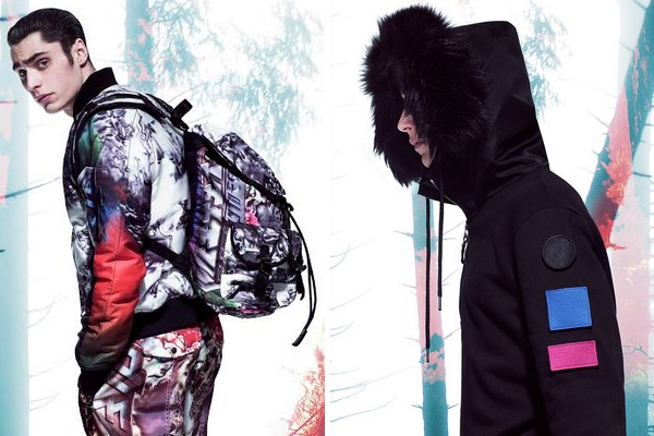 diesel-tribute-collection-nicola-formichetti-sport2-picture-01