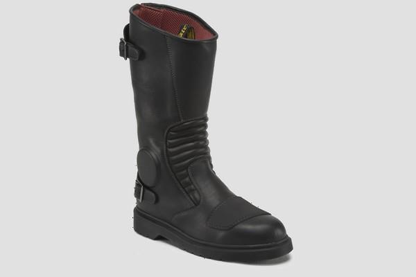 dr-martens-motorbike-boots-01