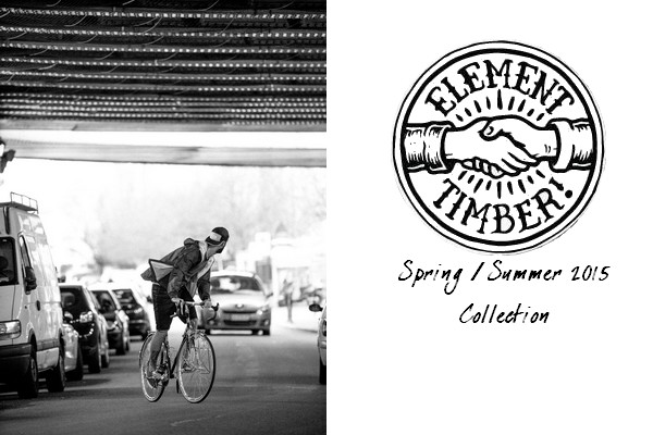 element-timber-spring-2015-collection-00