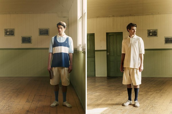 fred-perry-nigel-cabourn-springsummer-2015-capsule-collection-01