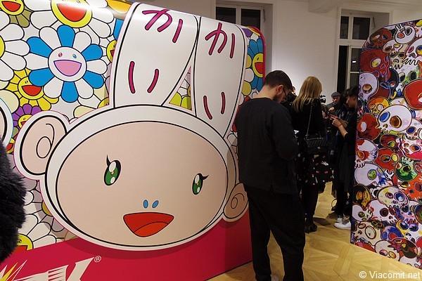 frisk-by-murakami-launch-party-recap-01