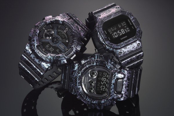 g-shock-polarized-marble-collection-01