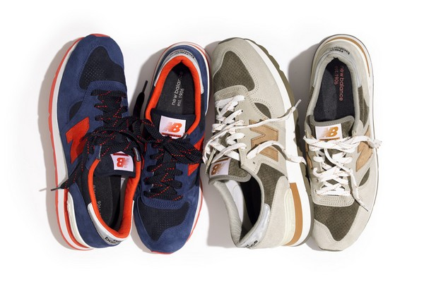 j-crew-x-new-balance-990-v-1-pack-01