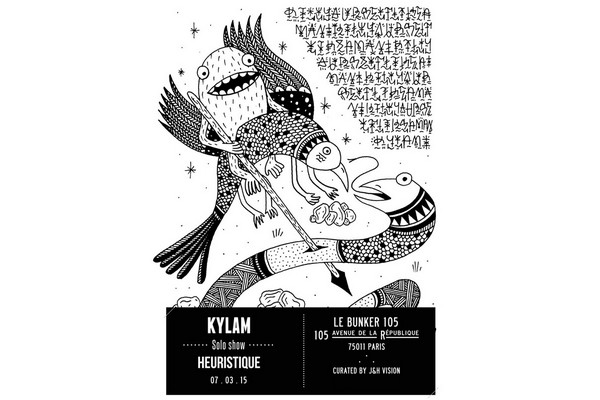 kylam-solo-show-heuristique-at-bunker105-picture-01