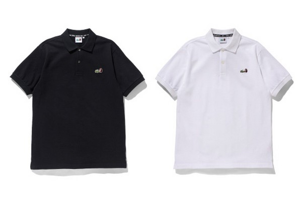 lacoste-lve-x-a-bathing-ape-capsule-collection-01